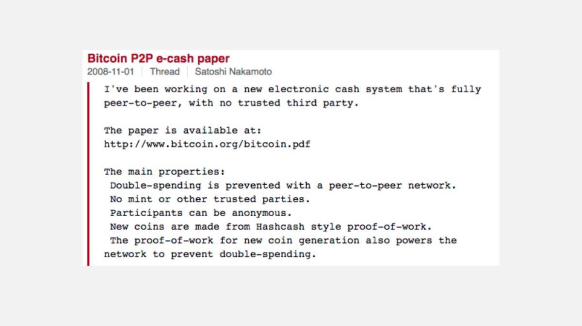E Cash Payment System Pdf