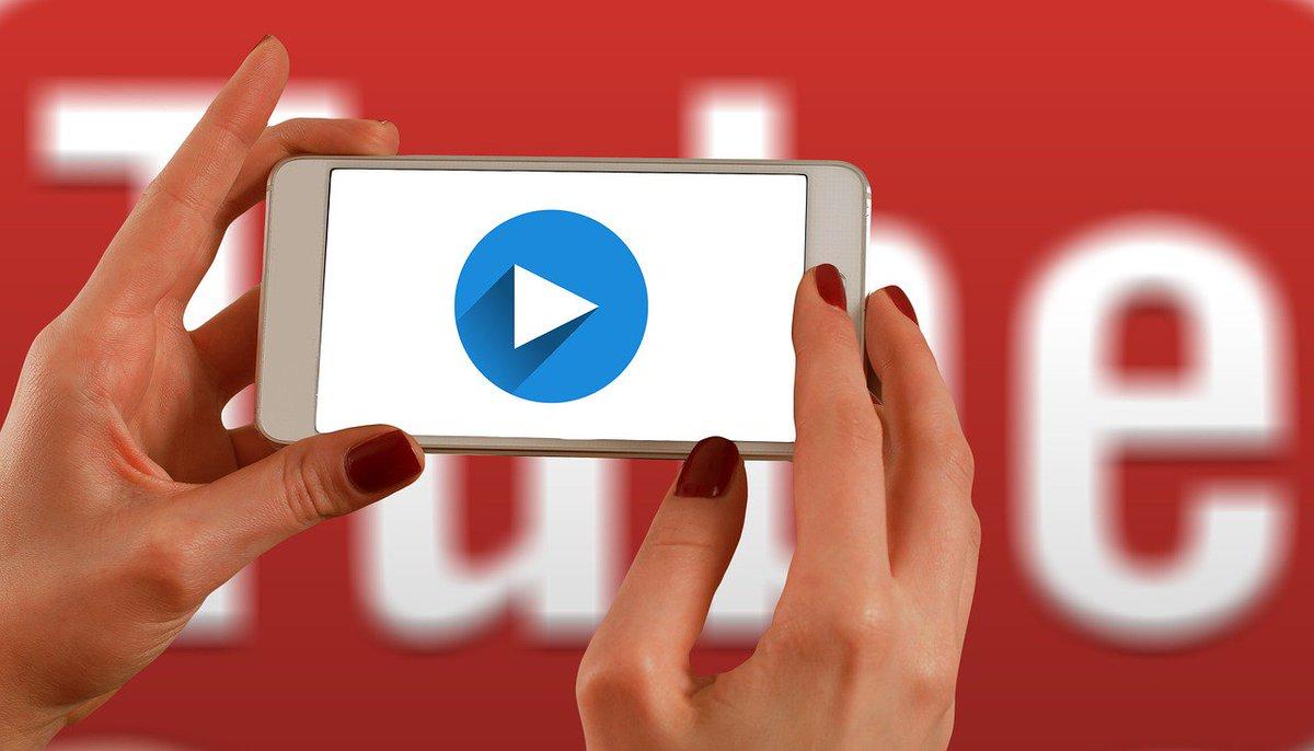 Kostenloses Online-Datingebuch Reine Hookup-App Android