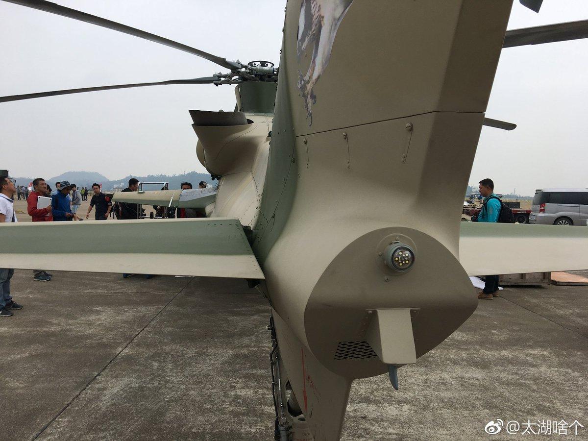 المروحية الهجومية الصينية WZ-10 Dq_E_4hX4AIuWuj