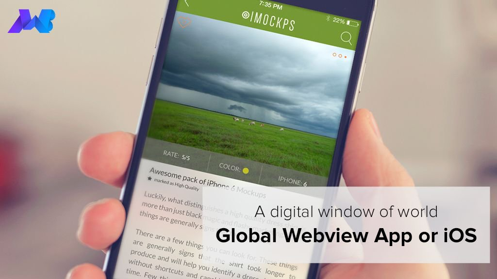 WebView on JumPic com
