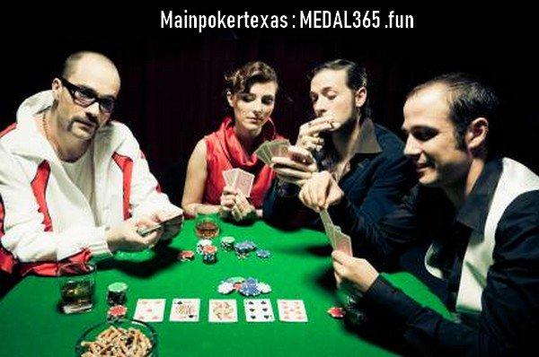 Medalpoker Club On Twitter Main Pokertexas Cc Di Medal365 Dot Fun Medal365 Mainpoker Pokertexas Pokercc Bonus Freechip Medal365