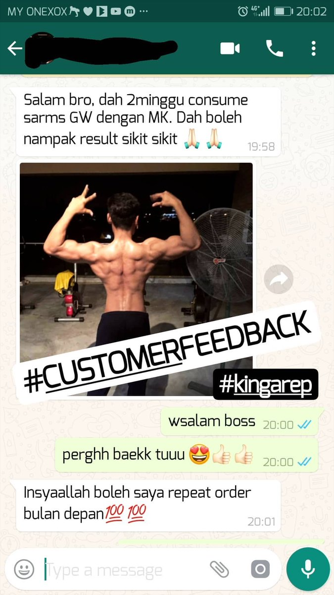 Nosteroid tagged Tweets and Download Twitter MP4 Videos | Twitur
