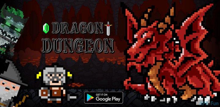 google play games apk latest version apk4fun