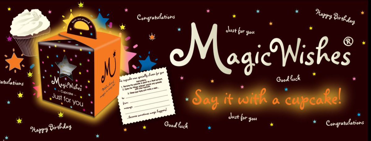 🔸Magic wishes (®)🔸 on Twitter: