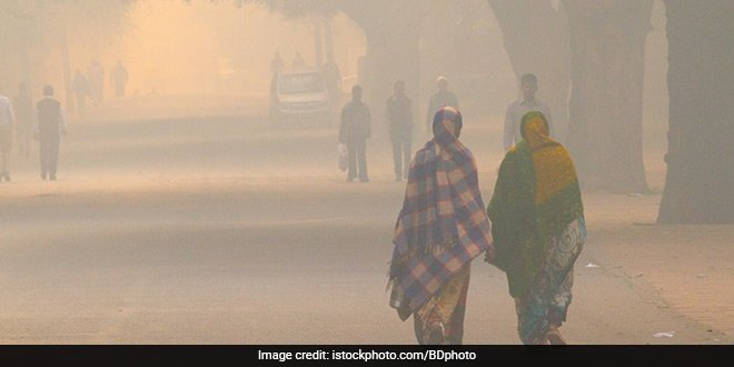 Air pollution: United Nations lists out 25 measures to ensure clean air https://t.co/MtkY3iCK36 #SwachhIndia