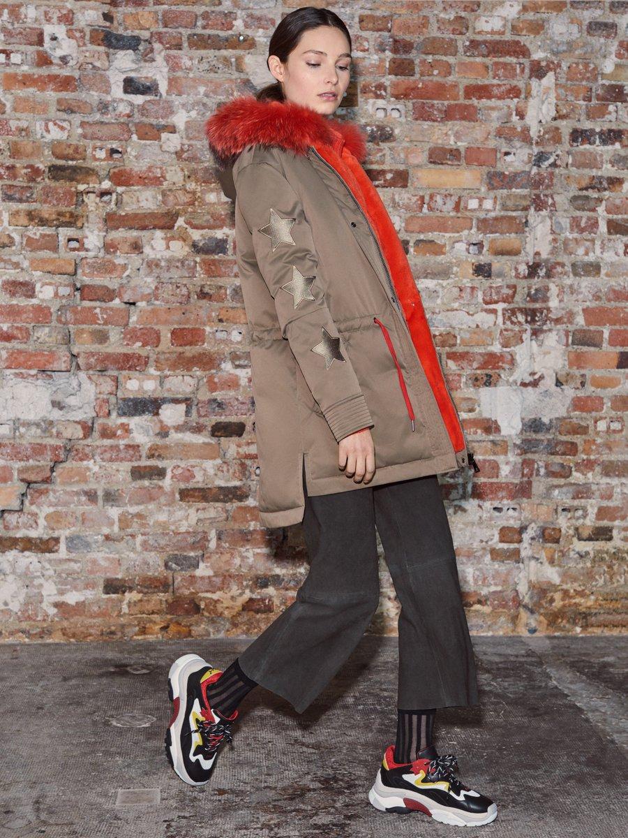9c9545b8eb1 Ash Footwear UK on Twitter: