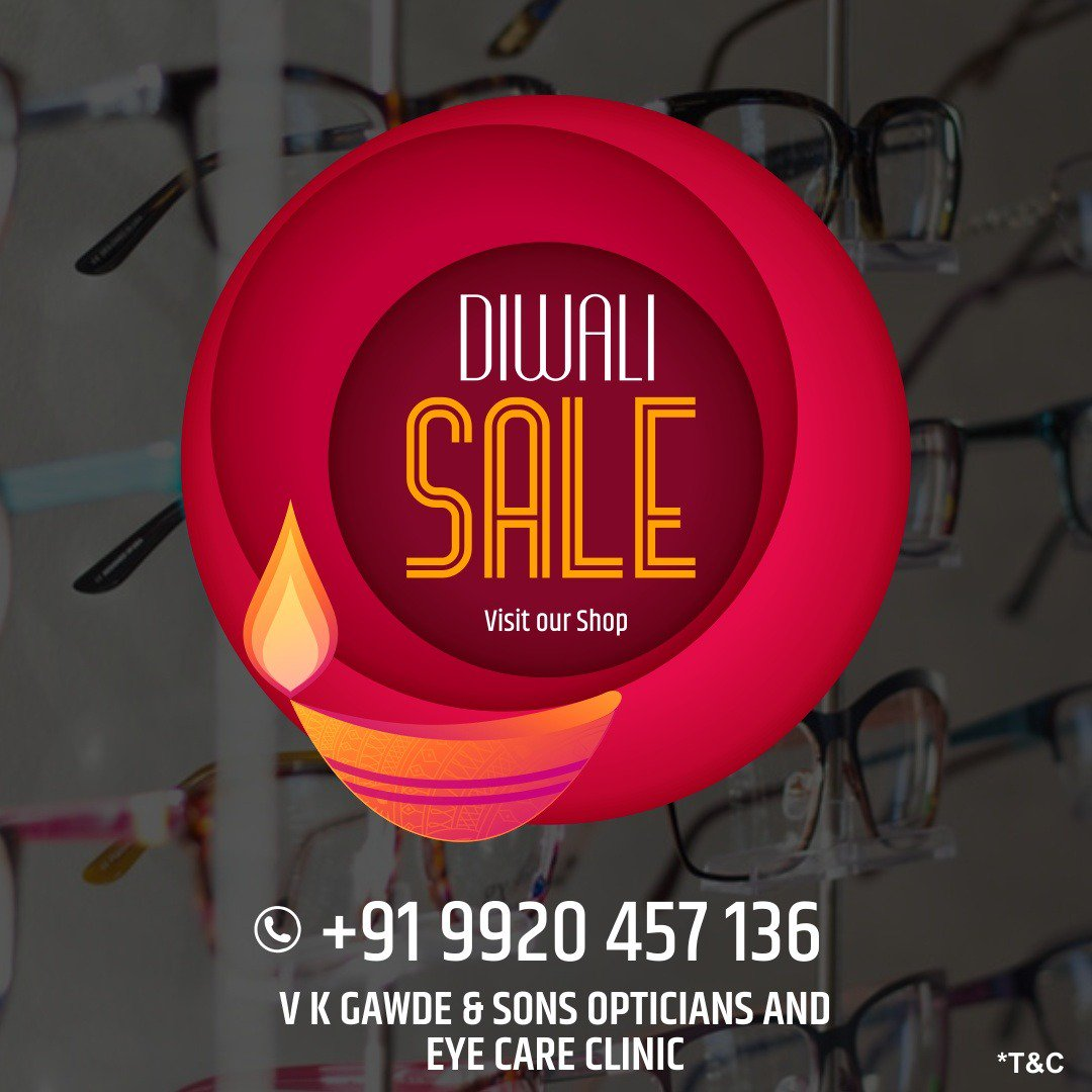 5ec8dbe501b  Diwali  festival  offer  eye  clinic  ShopSmartSaveMoney  eyecare   eyecareeverywhere  eyeblast  collections  frames  men  women  children   Seniorcitizens ...