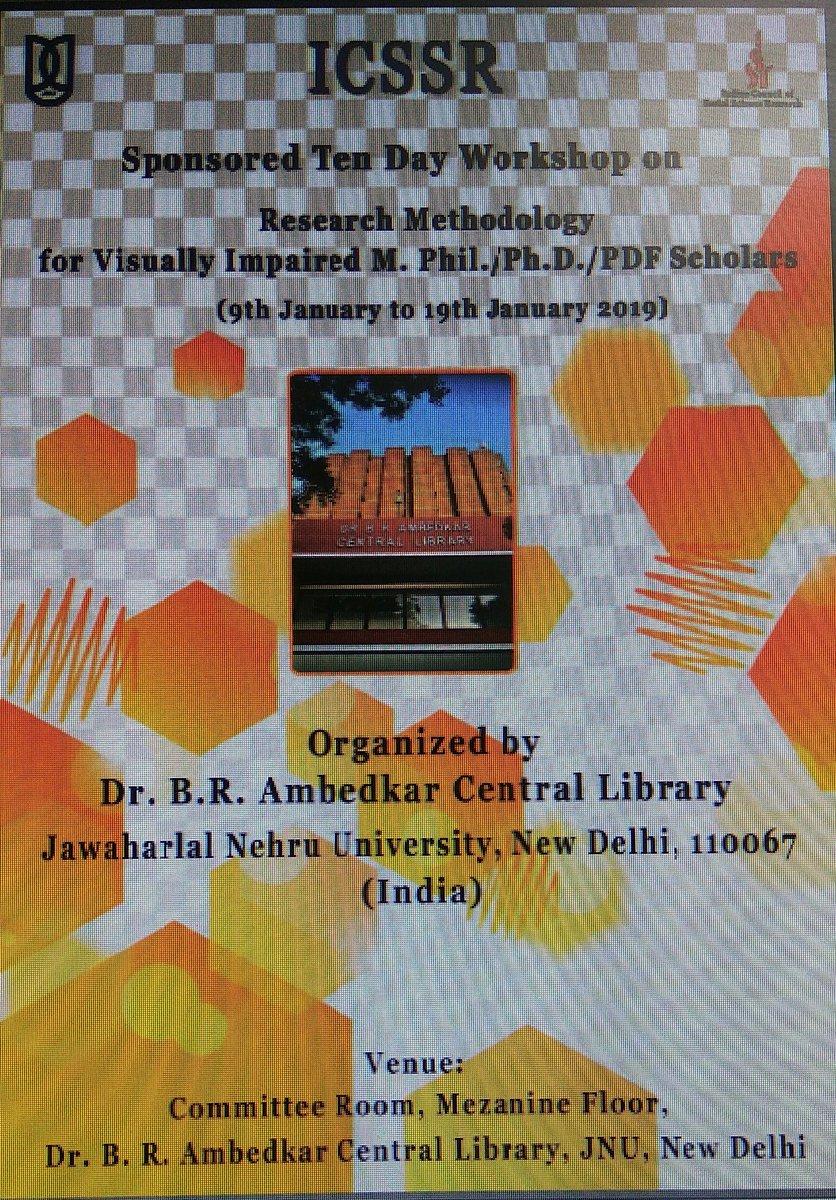 Rishabh Jain (@rishabhjain965) | Twitter