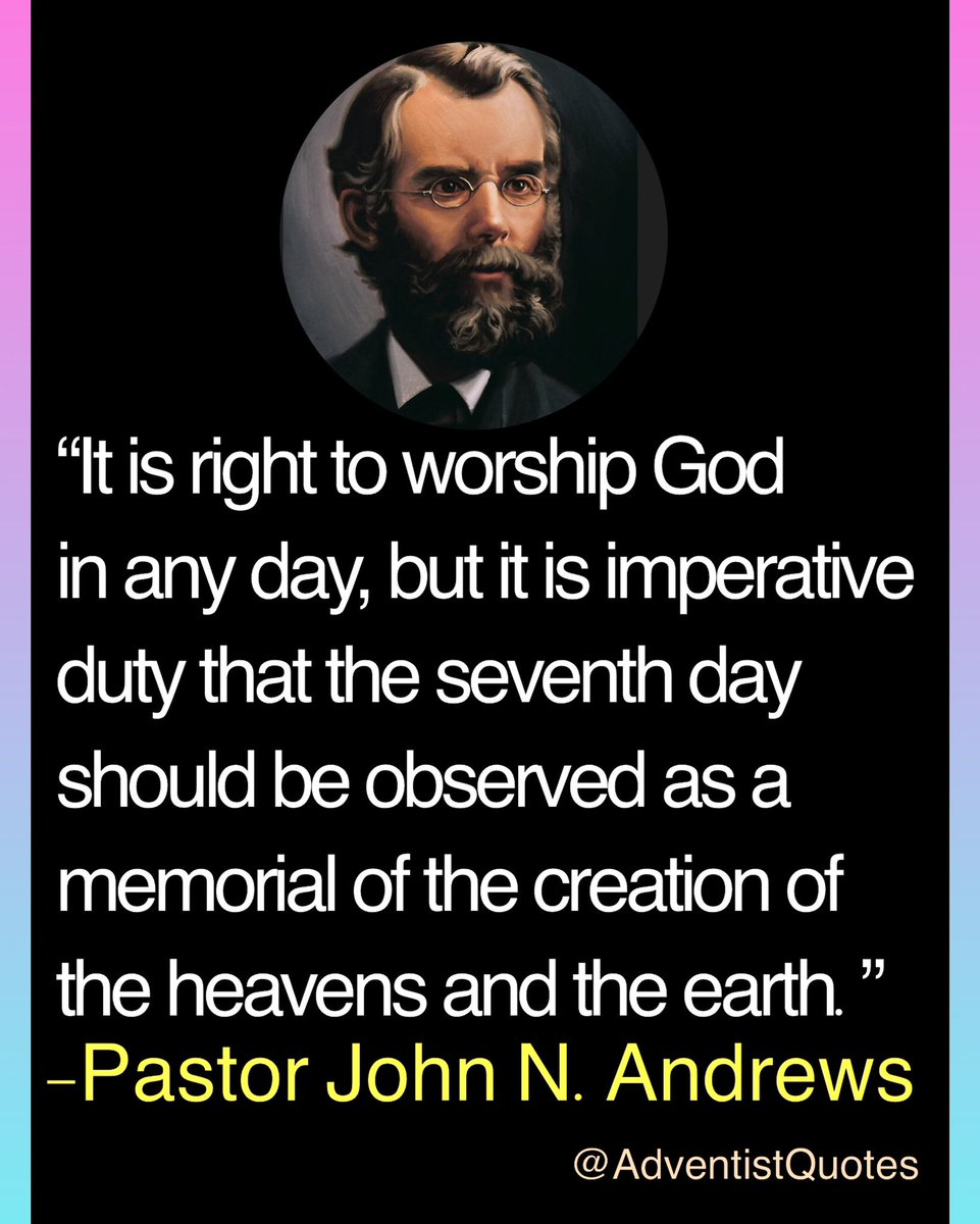 Adventist Quotes on Twitter: \