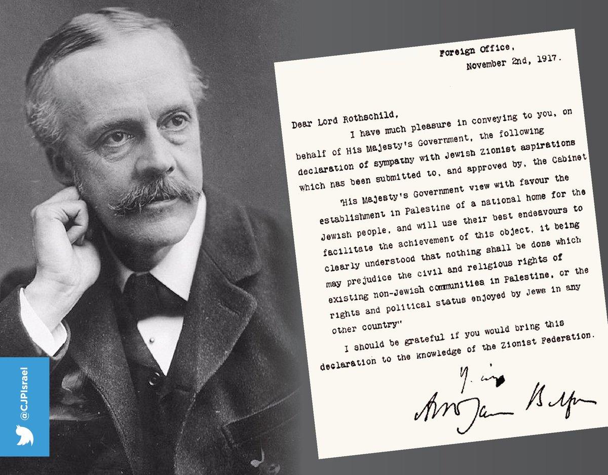 epub John Newbery: Father of Children\\'s Literature (Publishing
