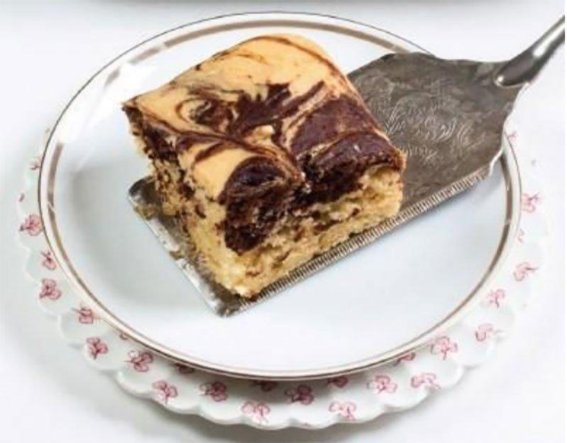 @MyVeganMenu: Marbled Cake - https://t.co/P37NYhYKtS 🌱  ❤️ or RT!  #food #foodporn #yum #yummy #foodpic #vegan https://t.co/6nq68Eg5oa