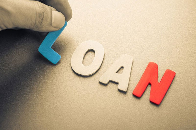 faxless payday loans bad credit