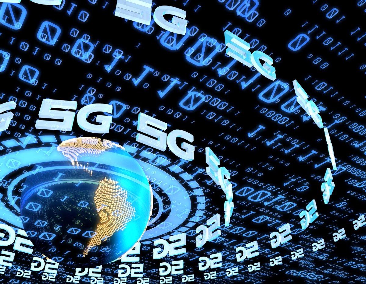 Datennetztechnologien für Next
