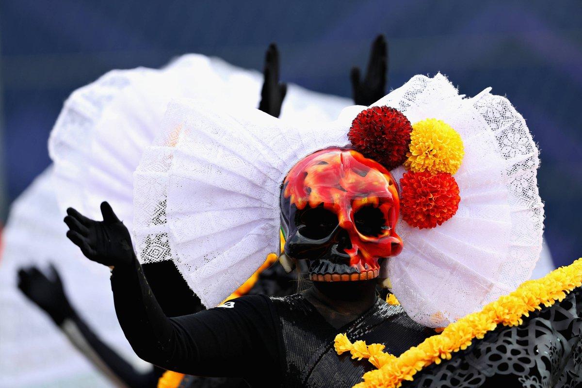 ebook viola di morte