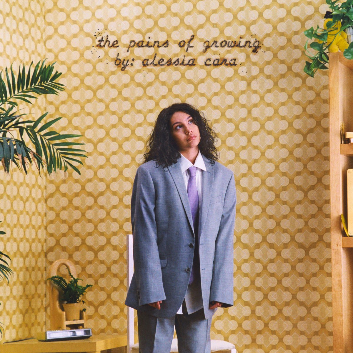 Image result for alessia cara