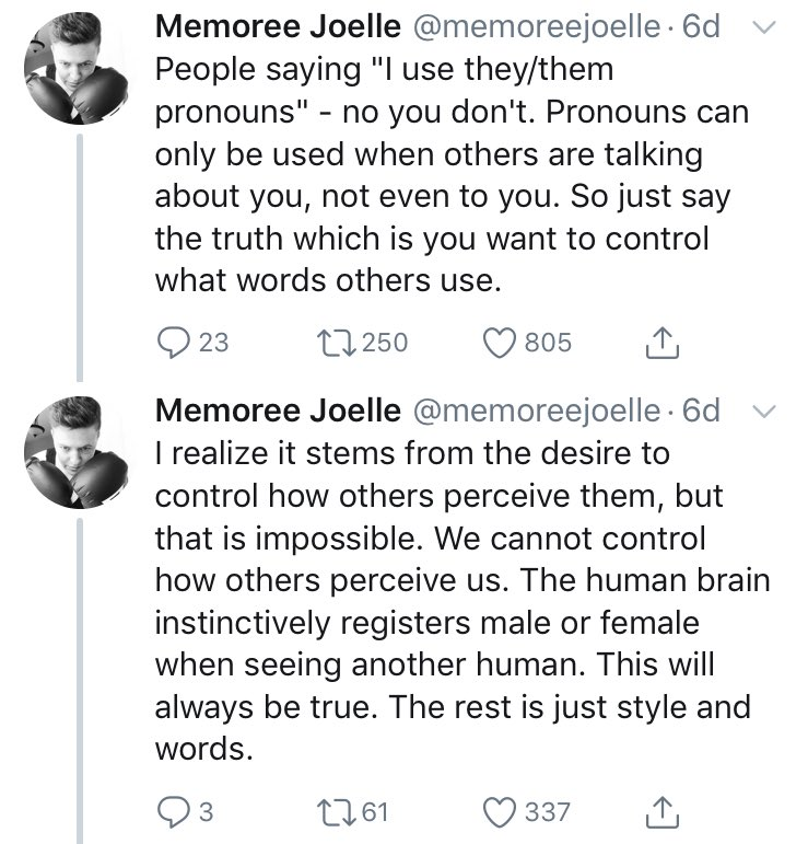 Jessica Walton 🧜 ♀️ on Twitter: