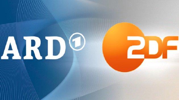 #ARD und #ZDF überprüfen #Parteienwerbung auf #Diebstahl- nachdem man die #AfD anschwärzte, kommen #SPD #Gruene #dieLinke #Bündnis #CDU #FDP selbst ins #Visier . #Vorwurf : #Parteien #klauten geschütztes #Material #Hessenwahl https://www.polologo.de/?d=magazin&s=artikel&u=863&u2=ARD-und-ZDF-ueberpruefen-Parteienwerbung…