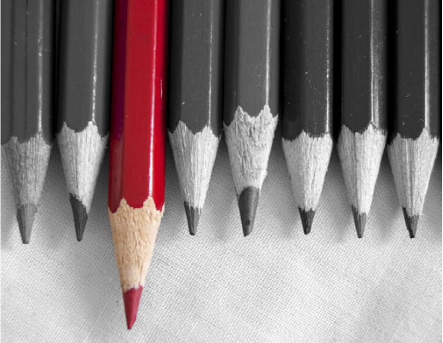 """How to soften the red pen's blow: Tips for editing a colleague's work"" by Bridget E. Pfefferle #MedicalWriting https://journal.emwa.org/editing/how-to-soften-the-red-pen-s-blow-tips-for-editing-a-colleague-s-work/ …"