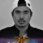 Image for the Tweet beginning: Bukas na! Atik-atik Pampanga! #Gloc9