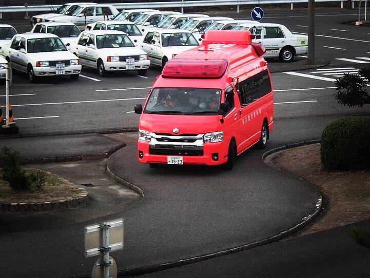 自動車 学校 東山 東山自動車学校(愛知)の詳細情報【教習所サーチ】