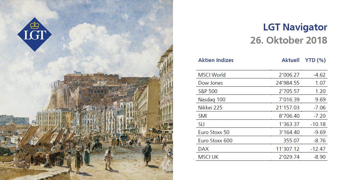 book Січ. Альманах (1868 1898). В память 30 их роковин