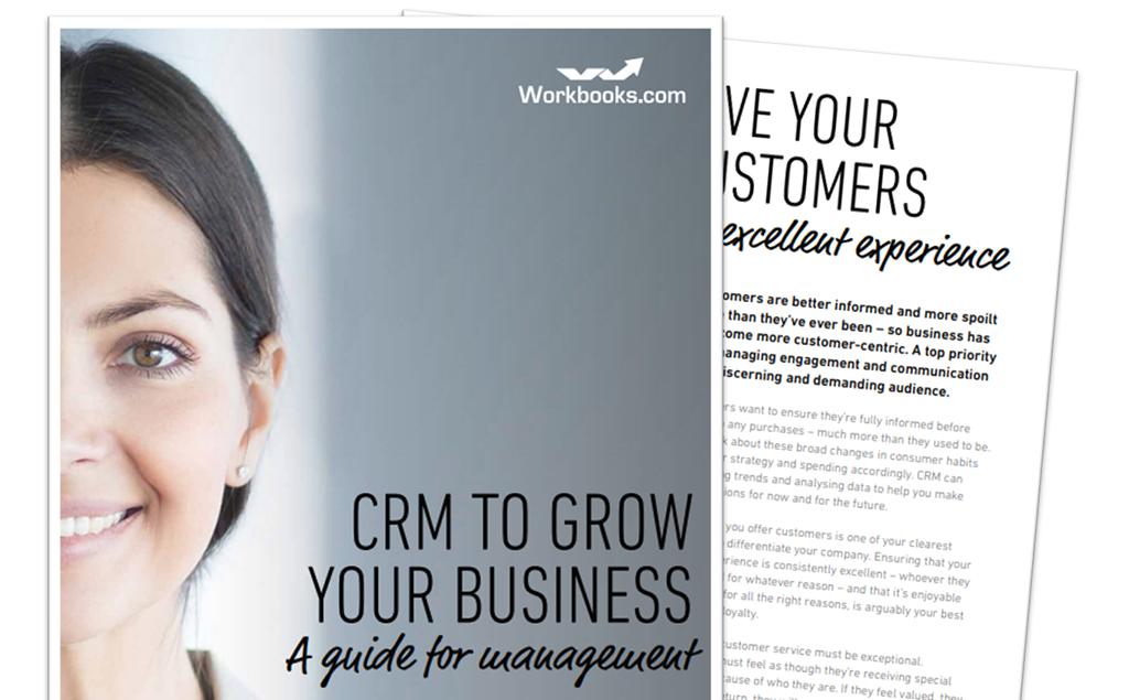 read comprehensive management