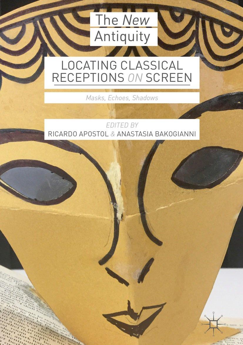 book linguistics in a systemic