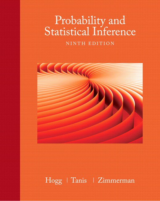 Edition mathematical statistics 7th pdf hogg to introduction