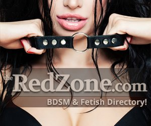 Consider, redzone toronto bdsm simply