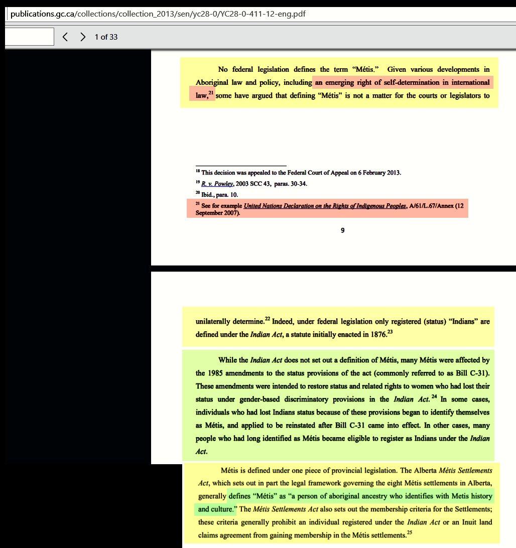 pdf schubert varieties lecture notes