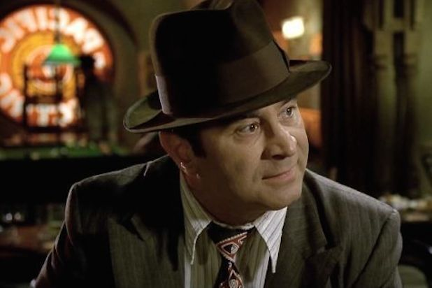 October 26: Happy Birthday Bob Hoskins