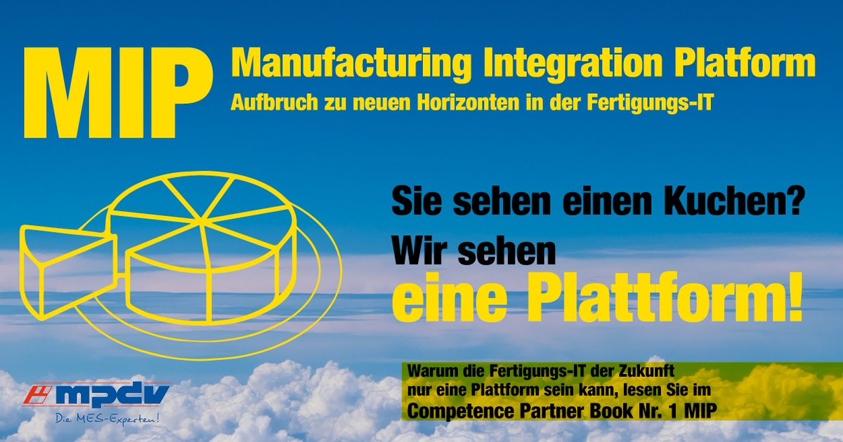 read Creating innovative products and services