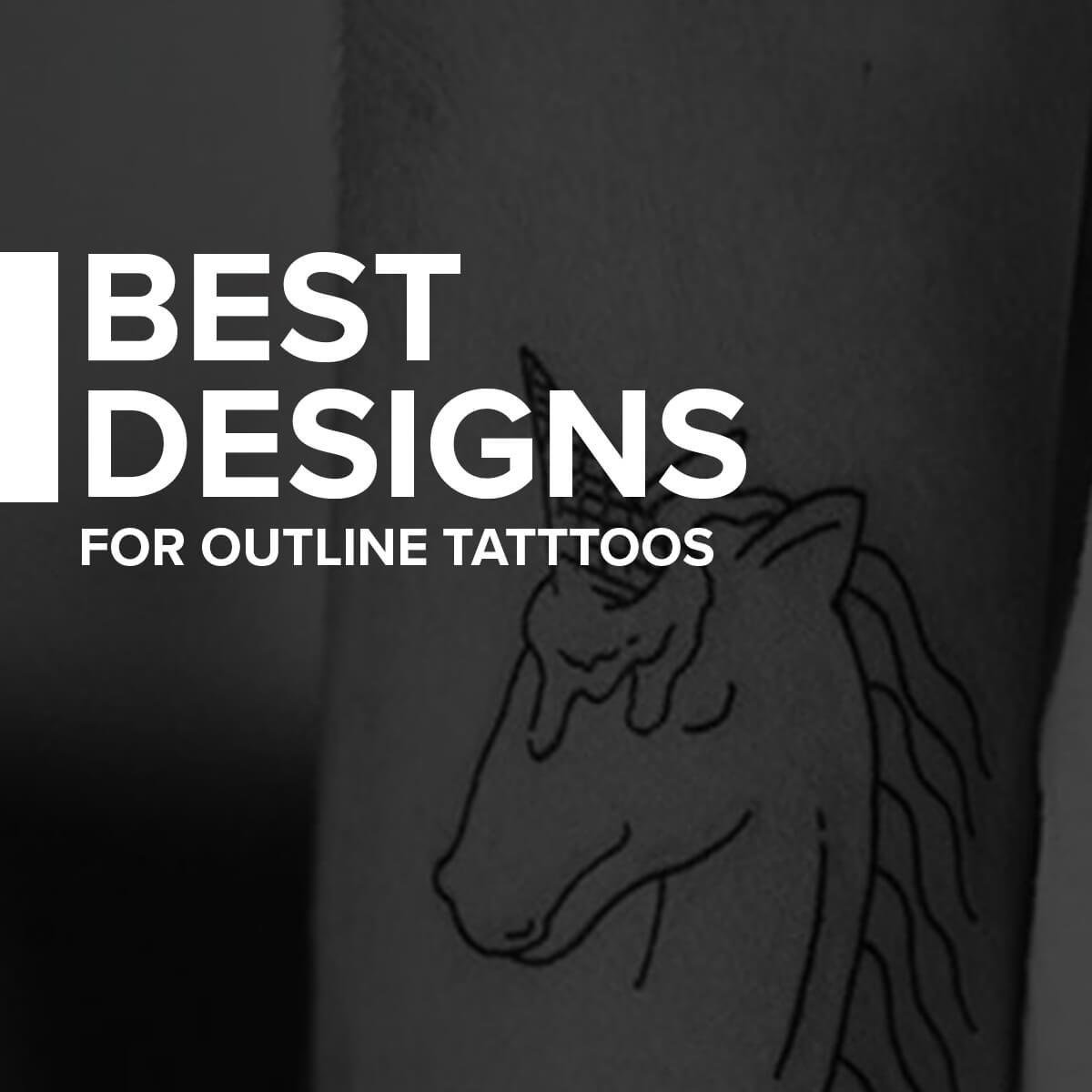 Custom Tattoo Design Customtatdesign Twitter