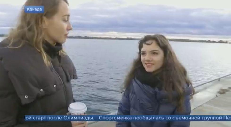 Евгения Медведева-5 - Страница 30 Dqb9iwbWoAAKe8P