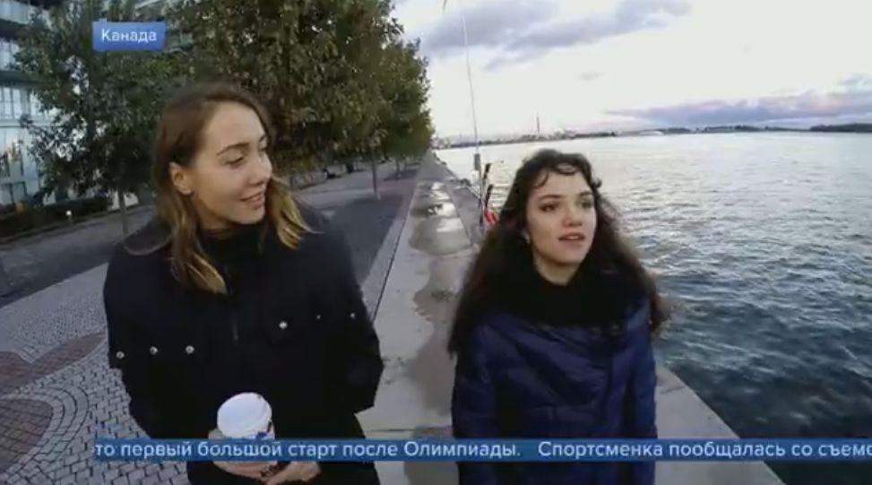 Евгения Медведева-5 - Страница 30 Dqb9iwdW4AAUd11