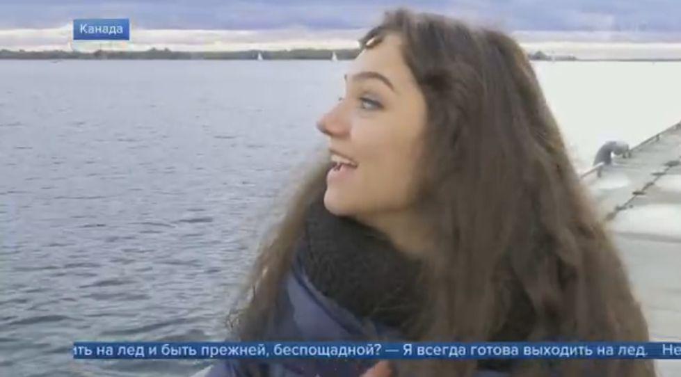 Евгения Медведева-5 - Страница 30 Dqb9iweWkAE8K0G