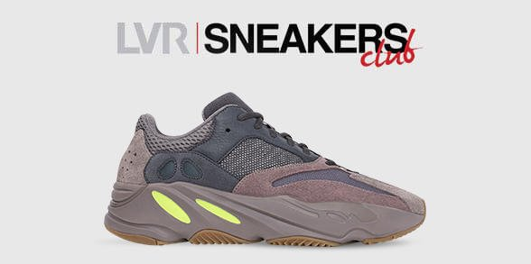 "YEEZY BOOST 700 ""MAUVE"" Drops Monday 29 October 14 00 (GMT + 361cd2fe3"