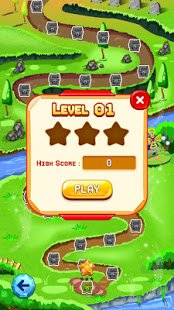 Top #1 Jewel Quest Game on Android Store. Game very Fun and Free to play with link : http://bit.ly/2JSWEdW #JewelQuest #JewelStar #JewelDeluxe #Match3Game #PuzzleGame #Bejeweled #BejeweledBlitz