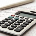 The Enterprise #Investment Scheme aims to help smaller, higher-risk enterprises raise funding so that they can grow. To understand how #EIS #tax benefits could affect you, try our free #EISCalculator tool.    https://t.co/5gYNfGkaP3 #CapitalAtRisk https://t.co/vOC1X6aMGy