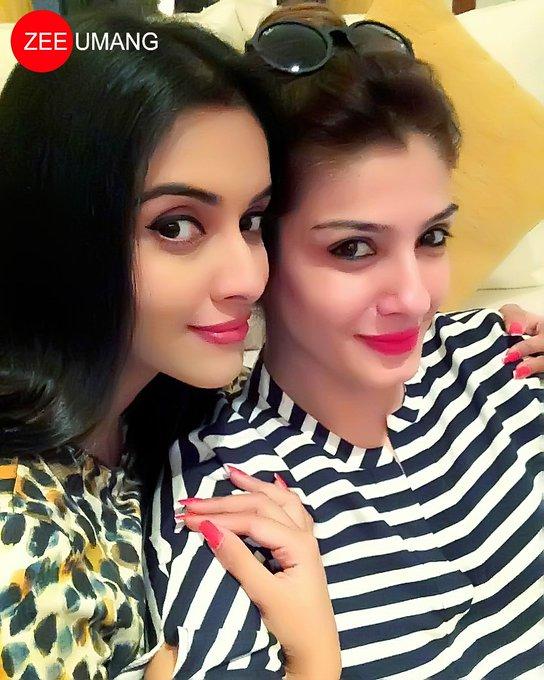 Here\s Wishing The Ravishing Raveena Tandon A very Happy Birthday!