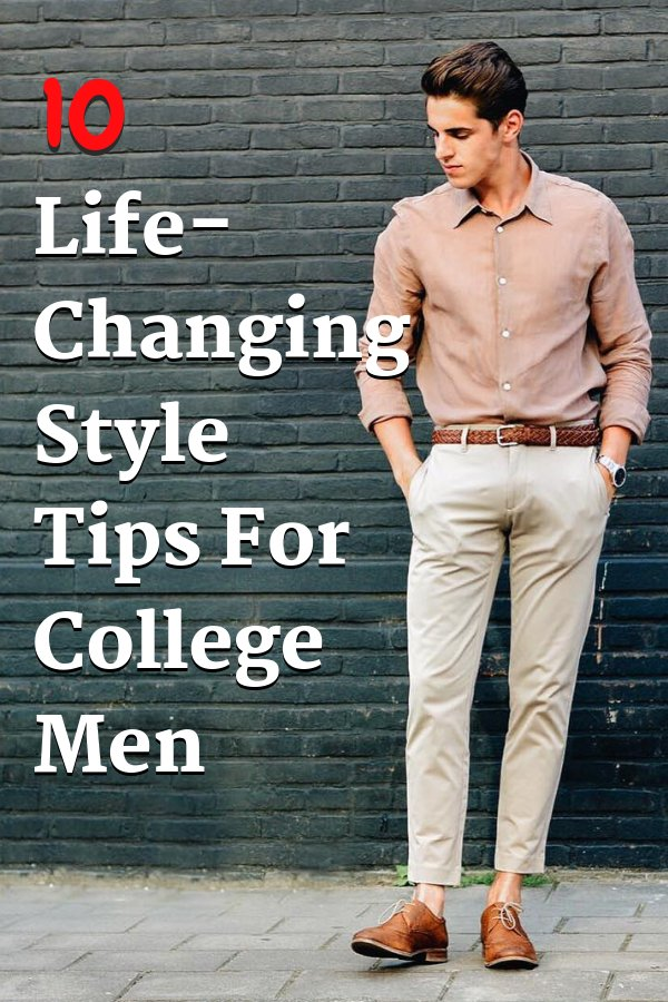 Urban Men Outfits On Twitter Best Young Guys Fashion At One Stop