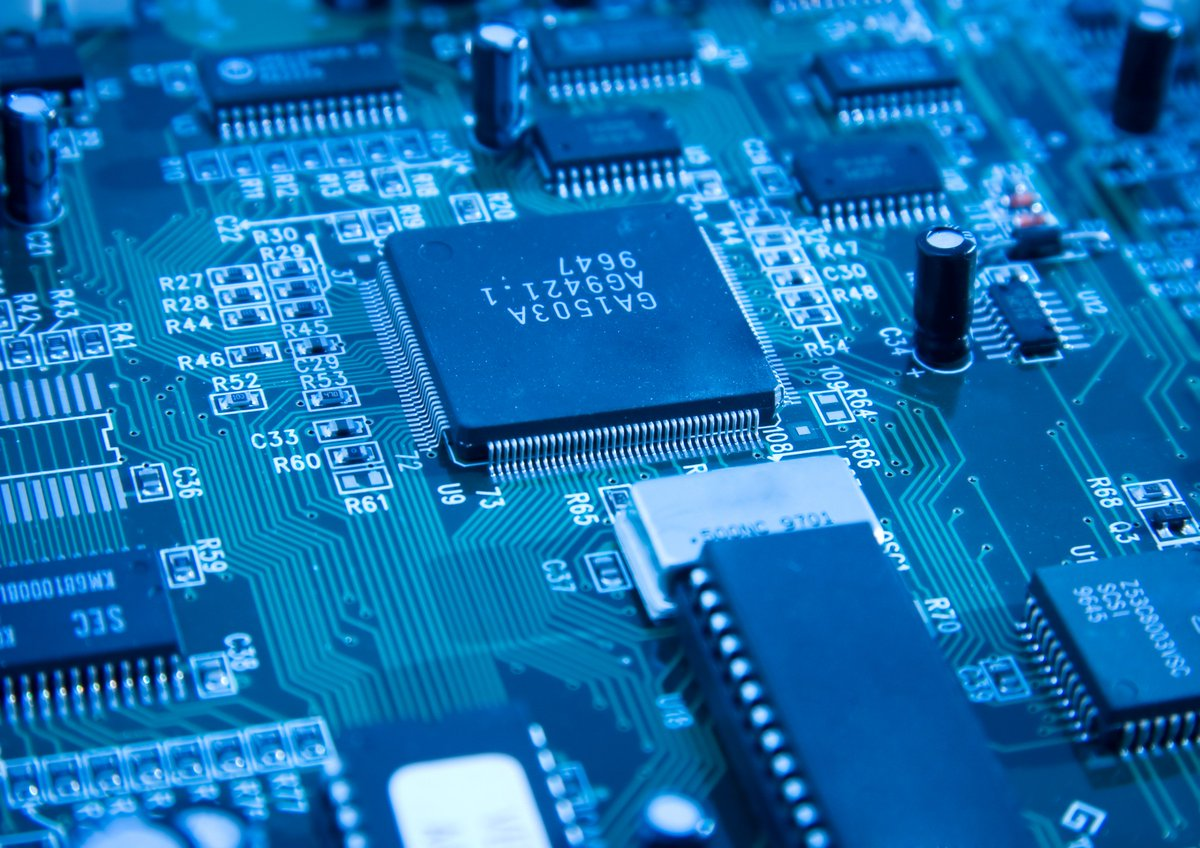 Printedcircuitboard Hashtag On Twitter Custom Circuit Board Pcb Printed Electronic Made Emerging Trends Boards Market By Key Players Daeduck Ibiden Semco Tripod 2018 2025 Electronics