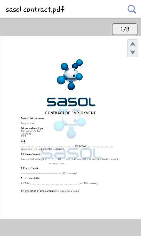 Sasol on Twitter: