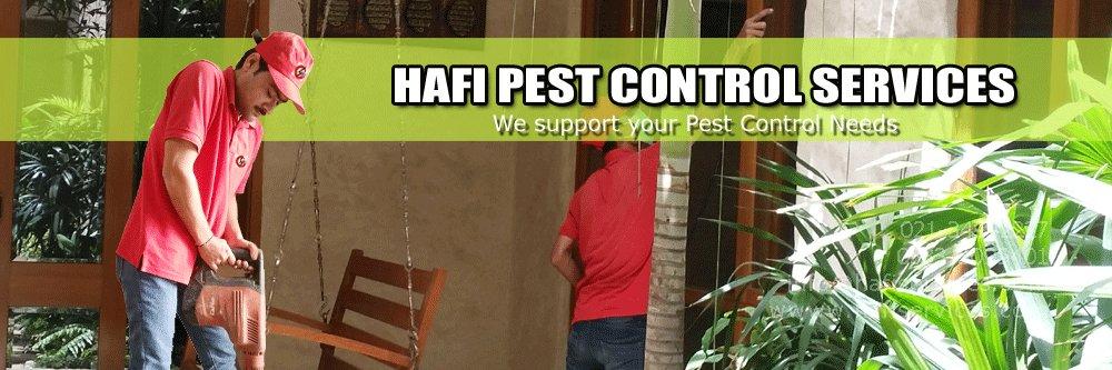 termiteproofing hashtag on Twitter