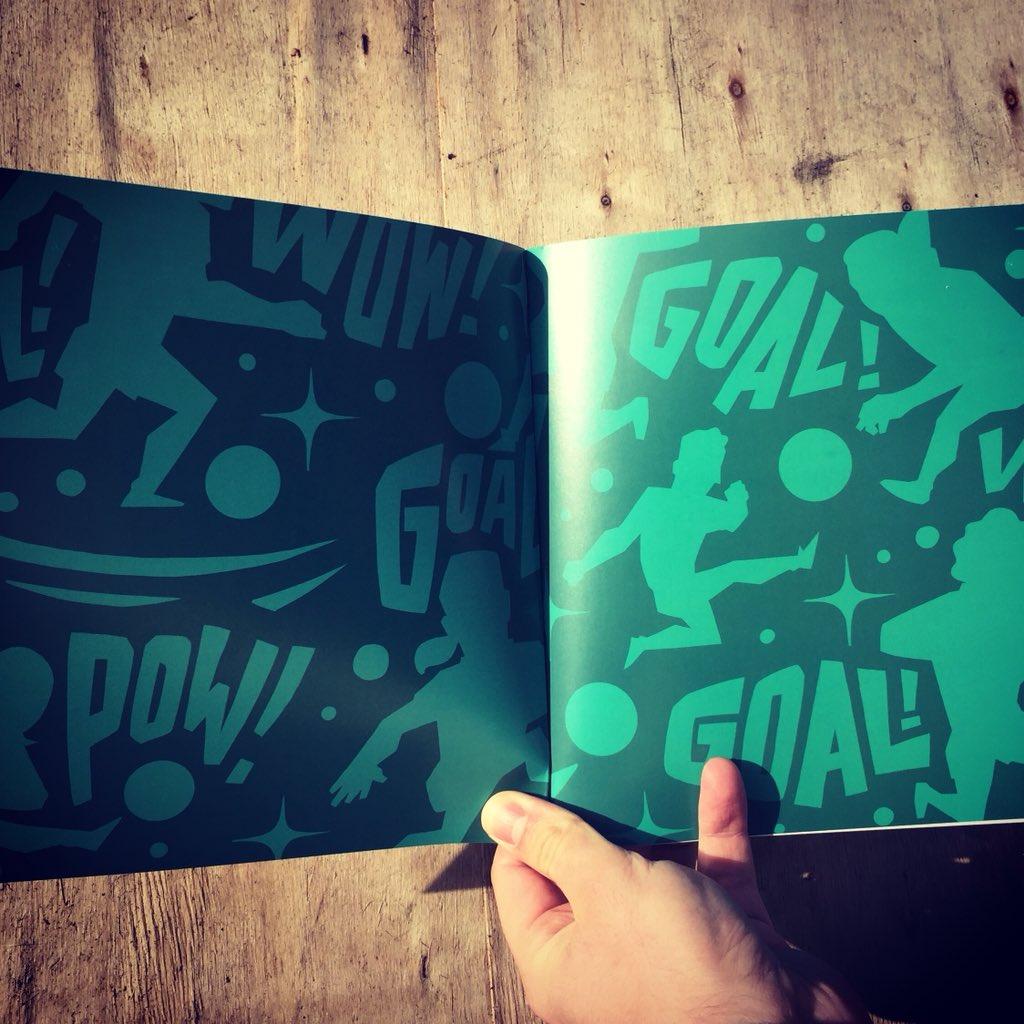 book f4f wildcat 1995