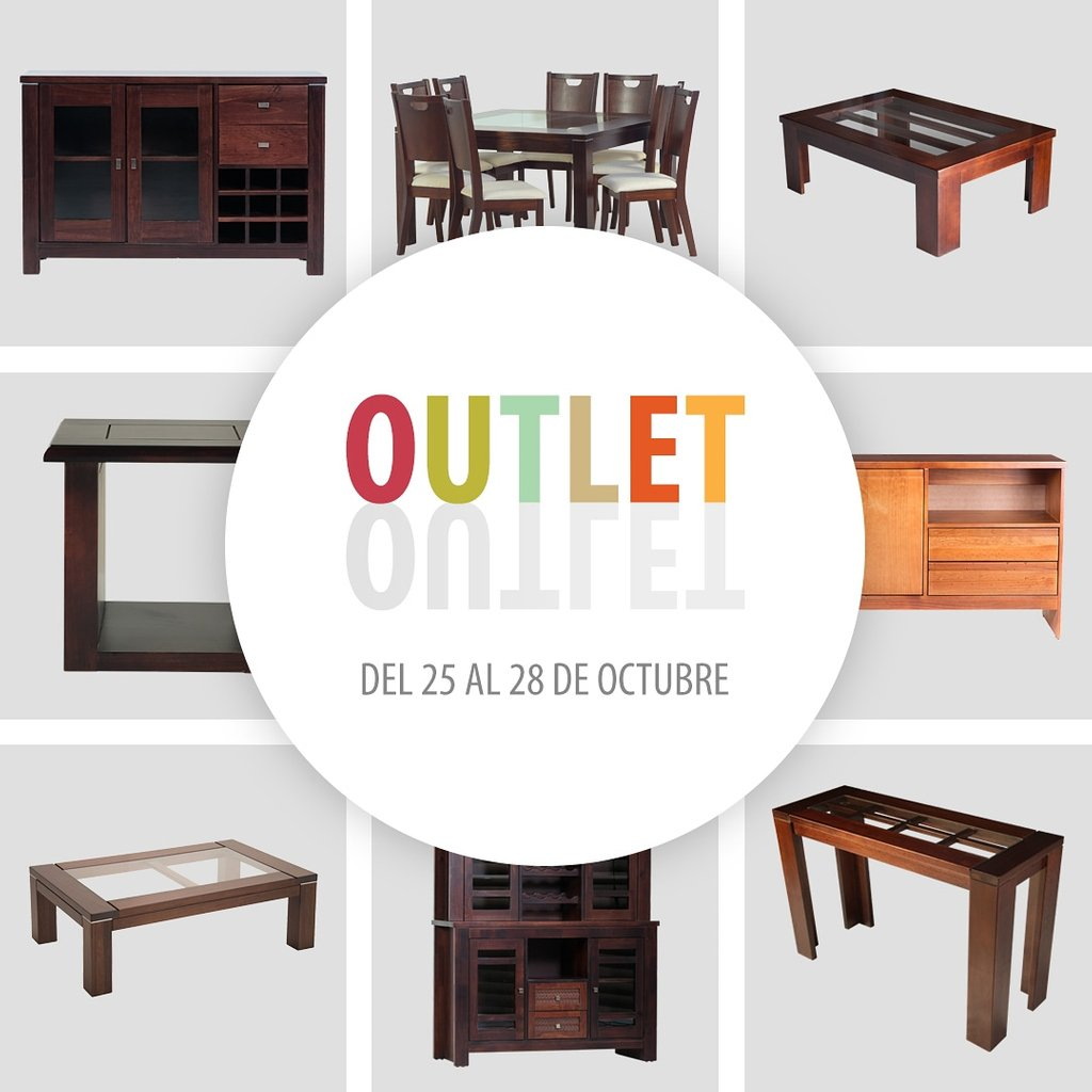 Muebles Magasa on Twitter: \