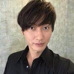 後上翔太(純烈)のツイッター