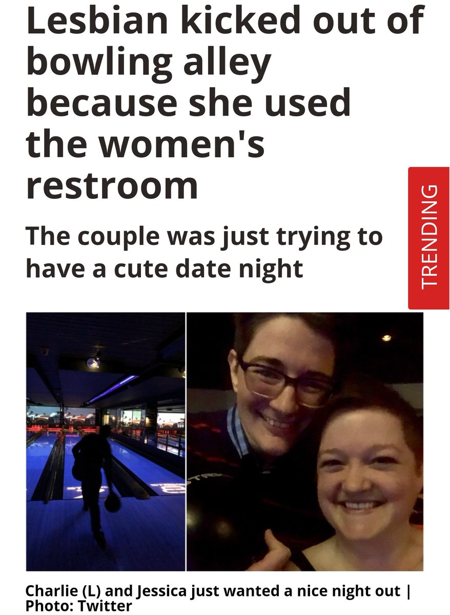 lesbian-kicked-out-of-restroom
