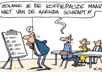 @VuveraVeluwe