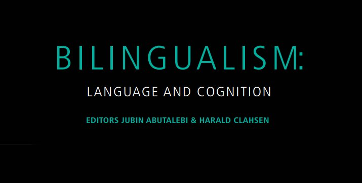 online applied linguistics oxford introduction to